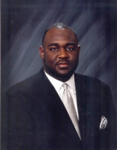 Pator Jeffery S Thompson