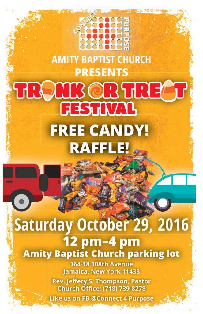 trunk-ortreat-flyer